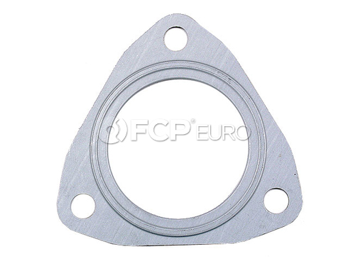 VW Audi Catalytic Converter Gasket - HJS 443253115B