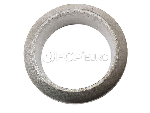 Audi VW Exhaust Seal Ring (90 Jetta 80) - H J Schulte 443253137B