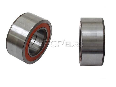 Audi Wheel Bearing (5000 5000 Quattro 100 200) - SKF 443407625A