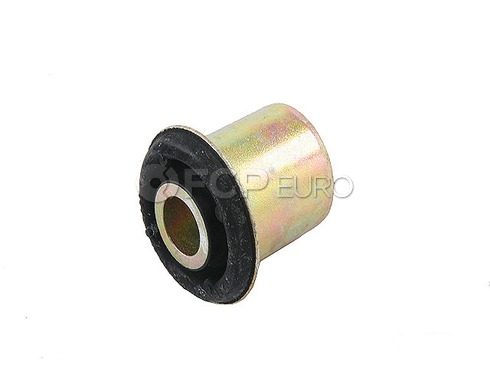 Audi Control Arm Bushing Rear Outer - Lemfoerder 443505171F