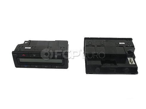 Mercedes Heater Control Unit - Beckmann 202830148588