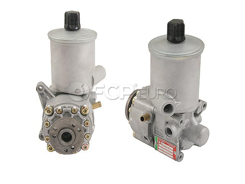 Mercedes Power Steering Pump - C M 210466100188