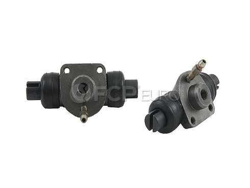 VW Wheel Cylinder (Beetle Karmann Ghia Transporter) - Jopex 113611055EC