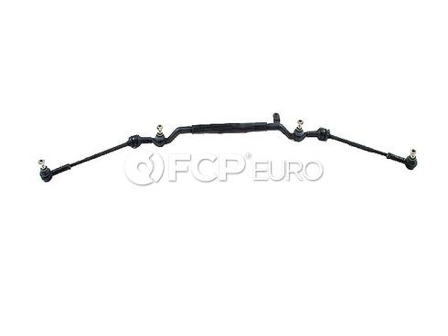Mercedes Steering Center Link (SLK32 AMG SLK320 SLK230) - Lemforder 1704630115