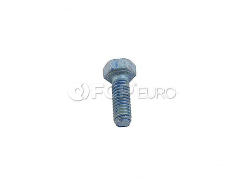 Mercedes Belt Tensioner Damper (190E) - Genuine Mercedes 304017008021