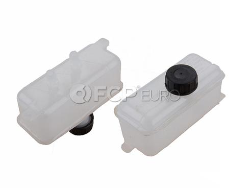 VW Brake Master Cylinder Reservoir - Brazil 113611301L