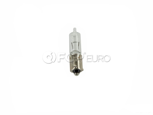 Audi VW Turn Signal Light Bulb - Osram 400809000003