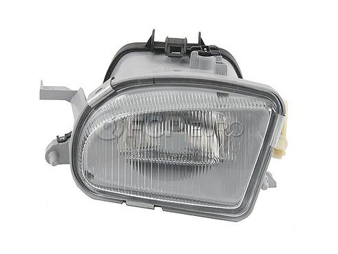 Mercedes Fog Light - Hella 1708200156