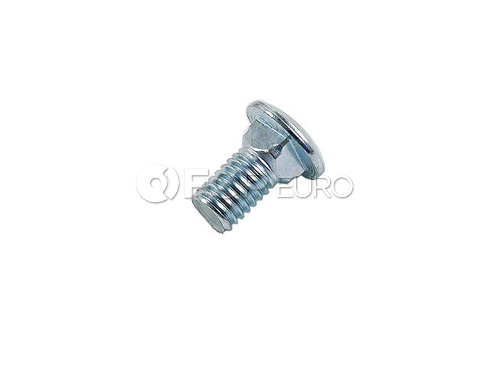 VW Bumper Carrier Bolt - Aftermarket 113707191C