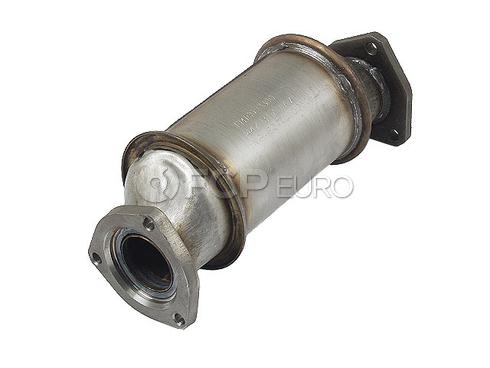 Audi Catalytic Converter (Quattro 5000 100 200) - Emico 447131701A