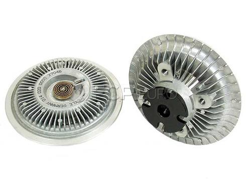 Mercedes Cooling Fan Clutch - Meyle 0002000422MY