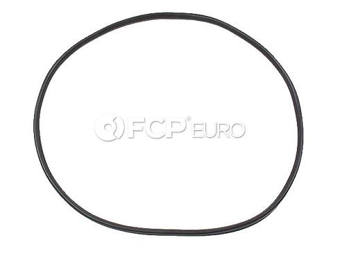 VW Back Glass Seal (Beetle Super Beetle) - Brazil 113845521K