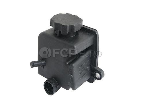 Mercedes Power Steering Reservoir - Meyle 0004600183MY