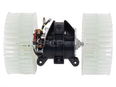 Mercedes Blower Motor - coolXpert Germany 0008308208A