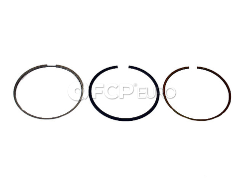 Mercedes Piston Ring Set - Schoettle 0010307924A