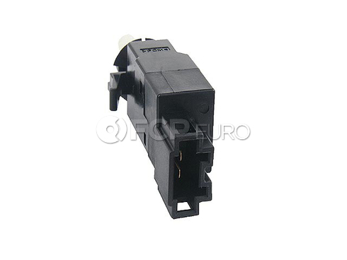 Mercedes Brake Light Switch - Genuine Mercedes 0015454009OE