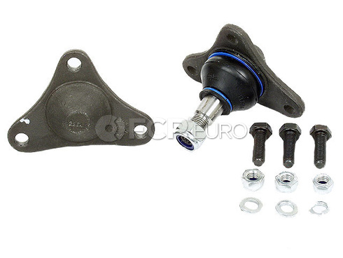 Mercedes Ball Joint Front Upper - Meyle 1153330827MY