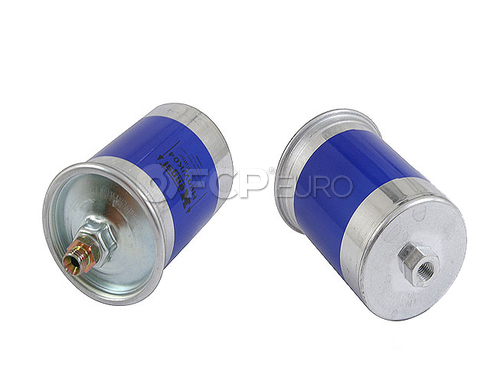 Mercedes Fuel Filter - Hengst 0024770601HE