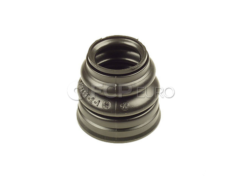 Mercedes Drive Shaft Coupling Boot - Rein 2024110497