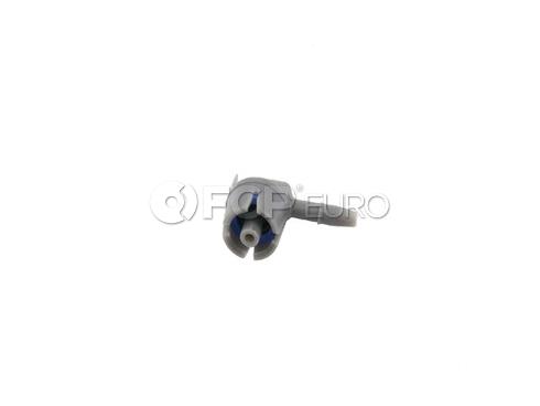 Mercedes Vacuum Power Adapter - CRP 2028000453