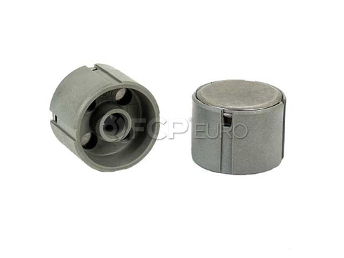 VW Clutch Release Bearing - LUK 020141165E