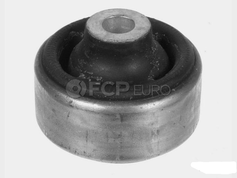 Audi Control Arm Bushing Front Upper Front (A8) - Meyle HD 4D0407516CMY