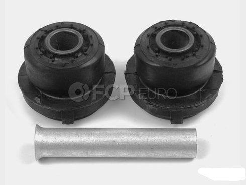 Mercedes Control Arm Repair Kit Front Lower - Meyle 1233301375A