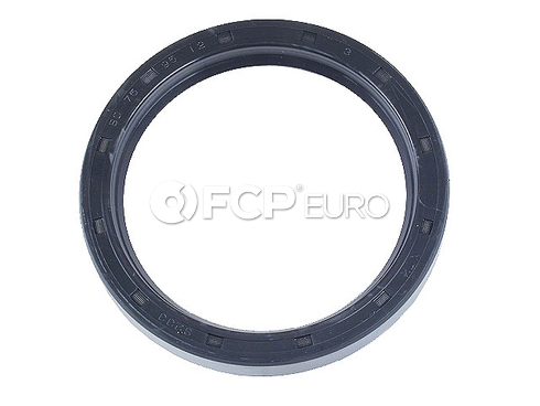 VW Crankshaft Seal (Vanagon Transporter 412 Campmobile) - German 021105245C