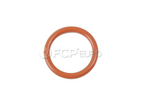 Porsche VW Push Rod Tube Seal Outer - CRP 021109349B