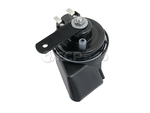 Mercedes OE Replacement Horn - Genuine Mercedes 2035420220