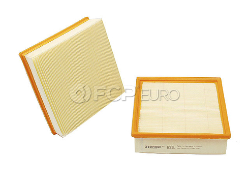 Volkswagen Audi Air Filter - Hengst 021129620HE
