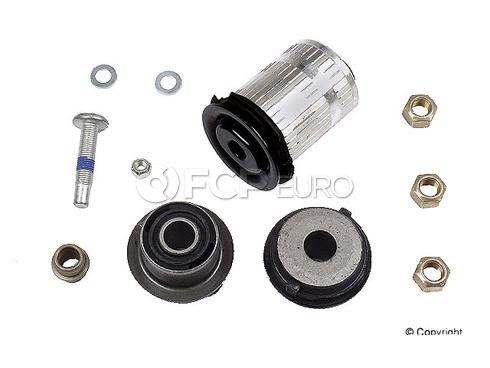 Mercedes Control Arm Repair Kit Front Lower - Lemforder 2103300475L