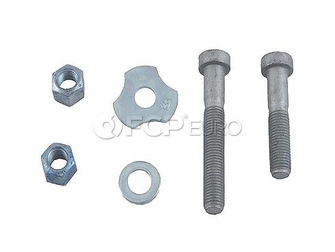 Mercedes Control Arm Repair Kit Rear Upper Rear - Febi 2103504506