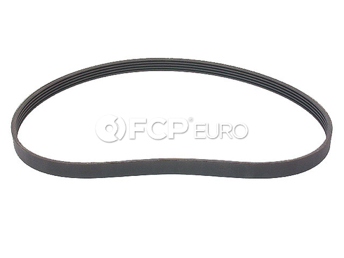 Geo Acura Serpentine Drive Belt (Prizm TL) - Bando 5PK925