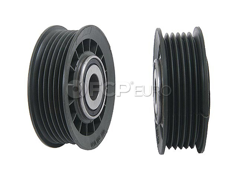 Mercedes Drive Belt Idler Pulley - CRP 6012001070A
