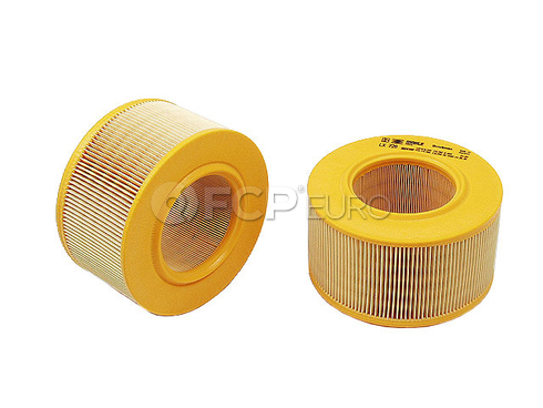 Volkswagen Air Filter (Vanagon Transporter) - Mahle 025129620AML
