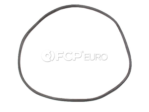 VW Windshield Seal (Super Beetle) - Brazil 133845121B