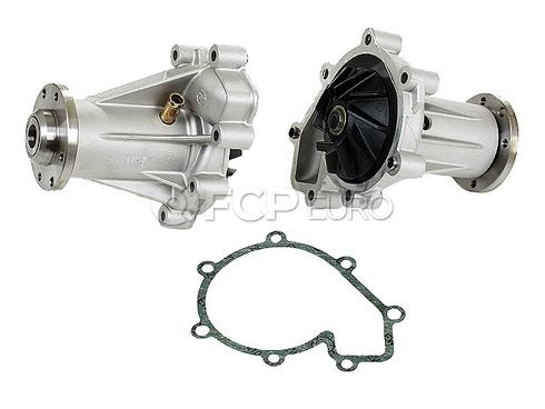 Mercedes Water Pump (E300) - Laso 6052000820LA