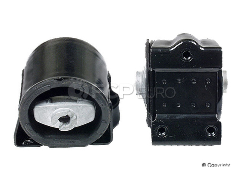 Mercedes Transmission Mount - Meyle HD 1402400818MY