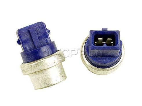 Volkswagen Coolant Temperature Sensor - 025906041A