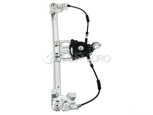 Mercedes Window Regulator - Meyle 1407301246MY