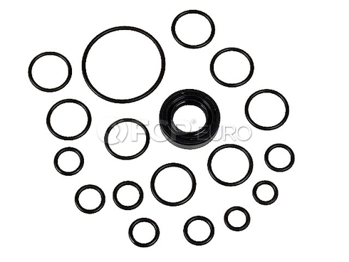 Audi Power Steering Pump Seal Kit - CRP 026198049B