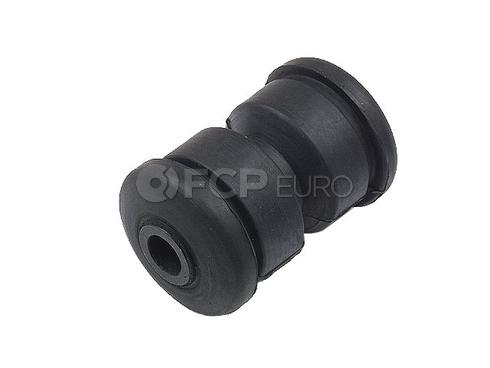 Mercedes Control Arm Bushing Front Lower - Meyle 1633300075A