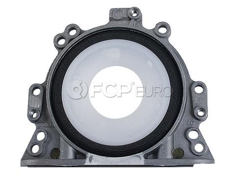 Audi Volkswagen Crankshaft Seal (A4 Passat) CRP - 028103171B