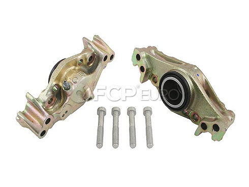 VW Brake Caliper (EuroVan Transporter) - Lucas 701615123C