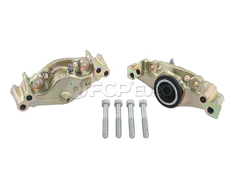 VW Brake Caliper (EuroVan Transporter) - Lucas 701615124C