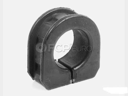 VW Steering Rack Mount Bushing - Meyle 171419884MY