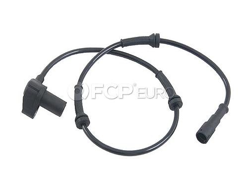 Volkswagen Wheel Speed Sensor (EuroVan) - Meyle 701927807DMY