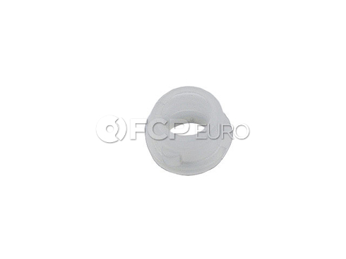 VW Manual Trans Relay Shaft Bushing - Rein 171711067B