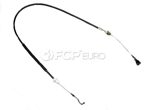 Volkswagen Accelerator Cable - Cofle 171721555K